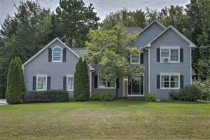 Photo of 59 Valley Park Drive, Chesterfield, NH 03462 (MLS # 4765895)