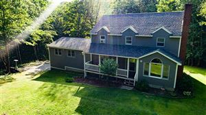 Photo of 151 Pine Hill Road, Weare, NH 03281 (MLS # 4769895)