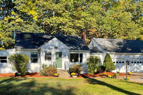 Photo of 156 Exeter Road #U5/17, Newmarket, NH 03857 (MLS # 4886895)