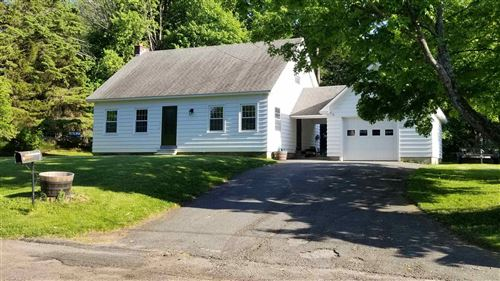 Photo of 19 Edson Street, Claremont, NH 03743-2424 (MLS # 4806896)