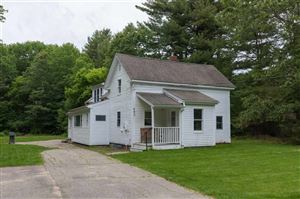 Photo of 483 Silver Street, Rollinsford, NH 03869 (MLS # 4738897)