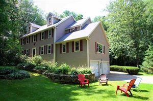 Photo of 11 Collins Drive, Hampstead, NH 03826 (MLS # 4759897)