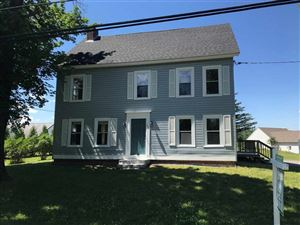 Photo of 341 Mountain Road, Concord, NH 03301 (MLS # 4760897)