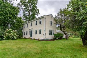 Photo of 514 East Street, Wallingford, VT 05773 (MLS # 4775897)
