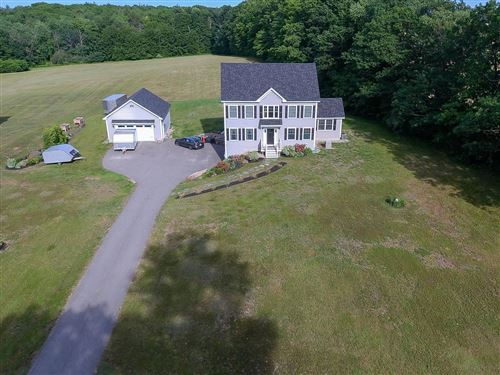 Photo of 91 Red Oak Hill Road, Epping, NH 03840 (MLS # 4867897)