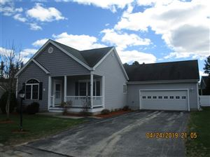 Photo of 1 Haley Court #1, Londonderry, NH 03053 (MLS # 4739898)
