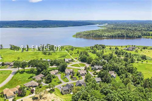 Photo of 21 Eagle Drive, Newmarket, NH 03857 (MLS # 4799899)