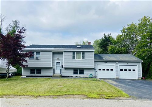 Photo of 12 Lens Avenue, Portsmouth, NH 03801 (MLS # 4874899)