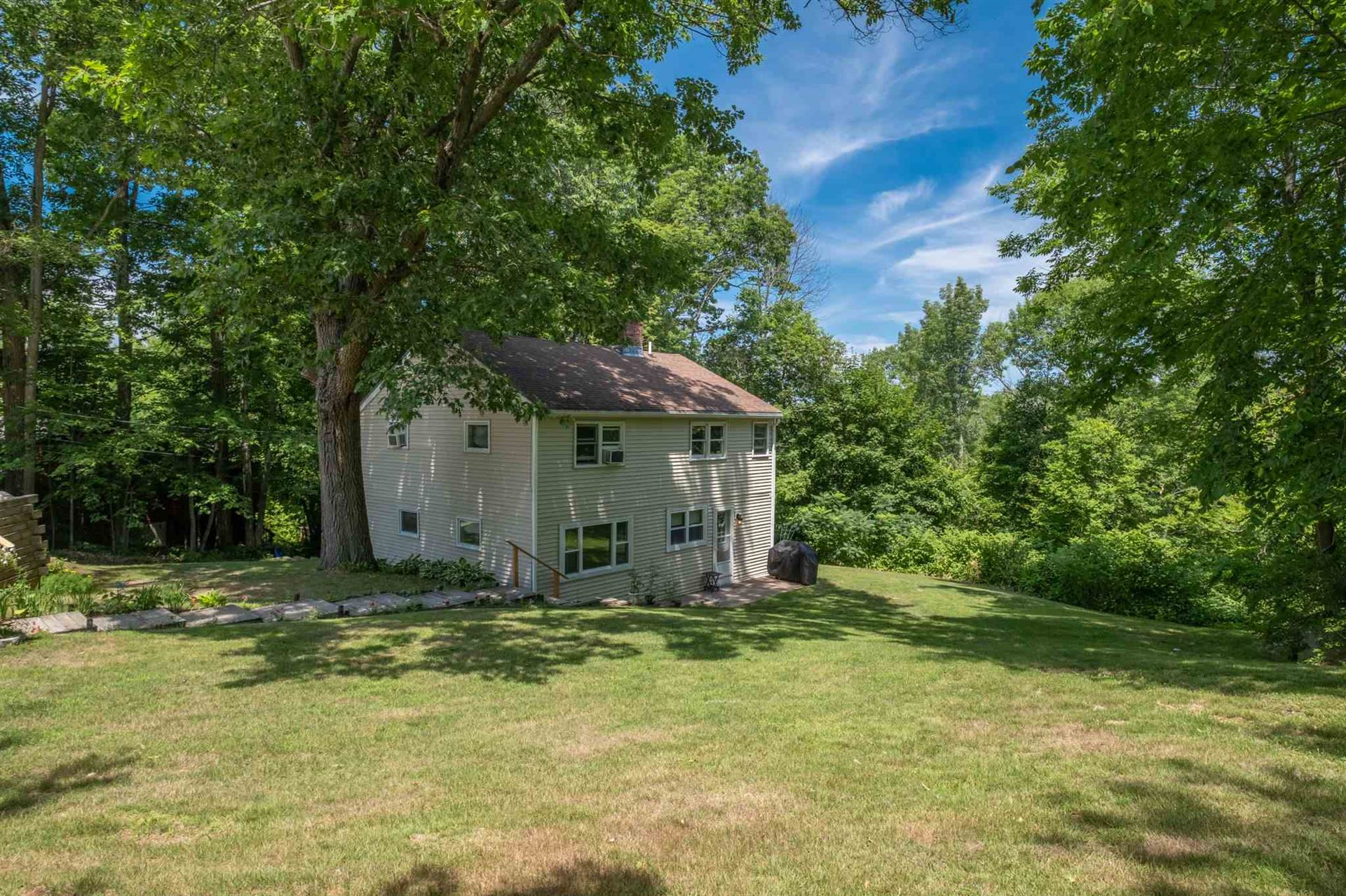 31 Carriage Road, Bow, NH 03304 - MLS#: 4815899
