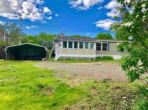 Photo of 4394 Duck Pond Road, Waterford, VT 05819 (MLS # 4781900)