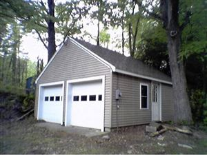 Photo of 974 Route 3A, Bow, NH 03304 (MLS # 4758901)