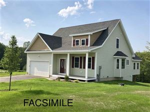 Photo of Lot 16 Rolling Hills Drive, Tilton, NH 03276 (MLS # 4718902)