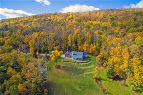 Photo of 394 Hounds Hill Lane, Wallingford, VT 05773 (MLS # 4780902)