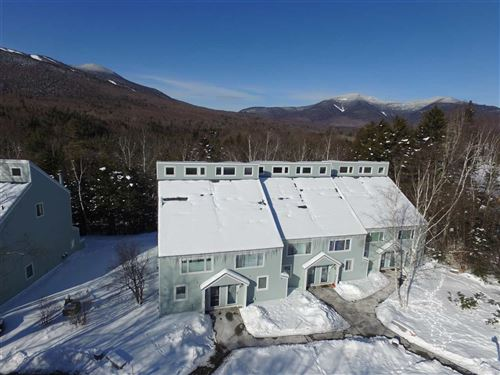 Photo of 16 Avalanche Way #18, Waterville Valley, NH 03215 (MLS # 4790902)