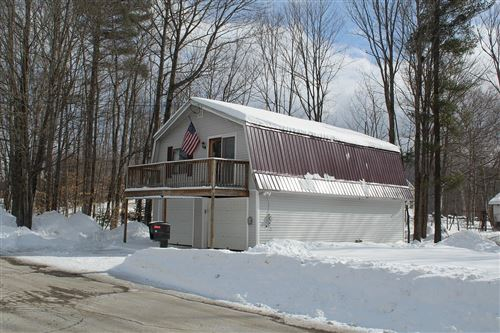Photo of 17 Grand View Drive, Northumberland, NH 03582 (MLS # 4794902)