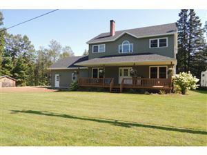 Photo of 693 Five Mile Square Road, Brighton, VT 05846 (MLS # 4741903)