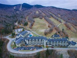 Photo of 1054C 90 Loon Mountain Road #1054C, Lincoln, NH 03251 (MLS # 4775903)