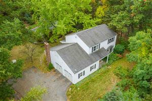 Photo of 36 Lindstrom Ct Circle, Manchester, NH 03104 (MLS # 4780903)