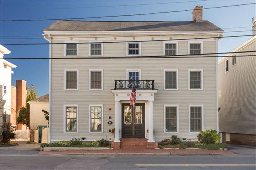 Photo of 86 Islington Street #6, Portsmouth, NH 03801 (MLS # 4834903)