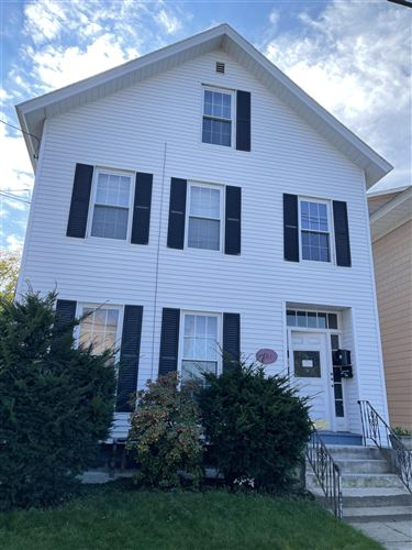 Photo of 101 Pearl Street, Manchester, NH 03101 (MLS # 4886903)