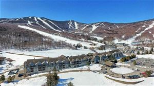 Photo of L GRAND HOTEL 117/119 I (CARSON), Killington, VT 05751 (MLS # 4768904)