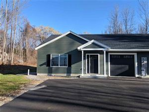 Photo of 113 NH Route 25 Road, Meredith, NH 03253 (MLS # 4784904)