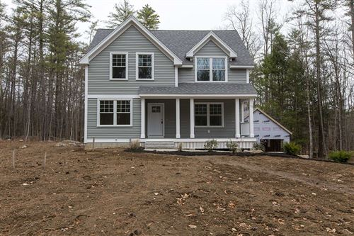 Photo of 71 Langs Lane, Newmarket, NH 03857 (MLS # 4799904)
