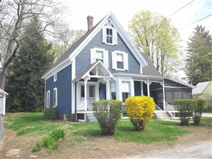 Photo of 7 Winter Street, Concord, NH 03303 (MLS # 4743905)