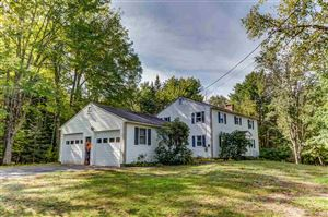 Photo of 11 Ledgeway Road, Littleton, NH 03561 (MLS # 4721906)