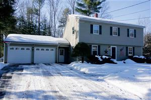 Photo of 3 Cindy Avenue, Claremont, NH 03743 (MLS # 4734906)