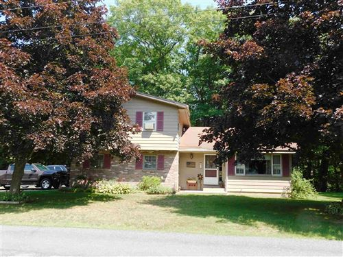 Photo of 23 Meadow Drive, Springfield, VT 05156 (MLS # 4815906)