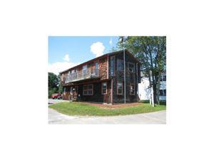 Photo of 6 Scott Road, Hampton, NH 03842 (MLS # 4696907)