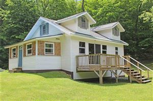 Photo of 1027 Lake Hortonia Road, Sudbury, VT 05733 (MLS # 4758907)