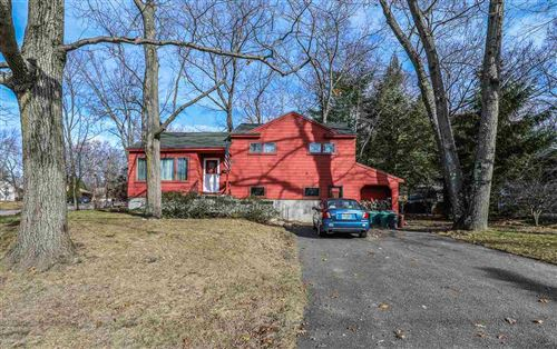 Photo of 116 Red Coat Lane, Manchester, NH 03104 (MLS # 4786907)