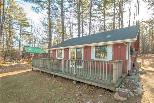 Photo of 169 Rebecca Lane, Conway, NH 03813 (MLS # 4787907)