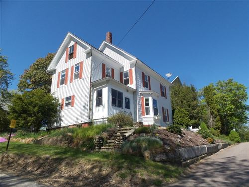 Photo of 28 Fairmont Street, Laconia, NH 03246 (MLS # 4806907)