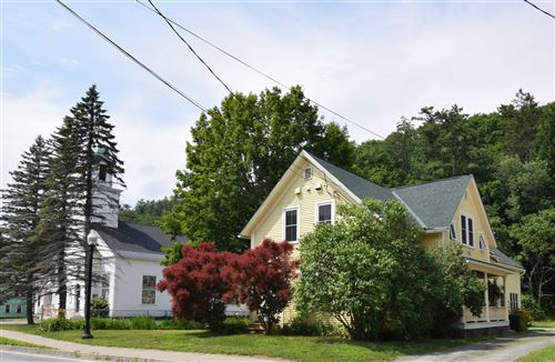 Photo of 1691 Maple Street, Hartford, VT 05047 (MLS # 4815907)