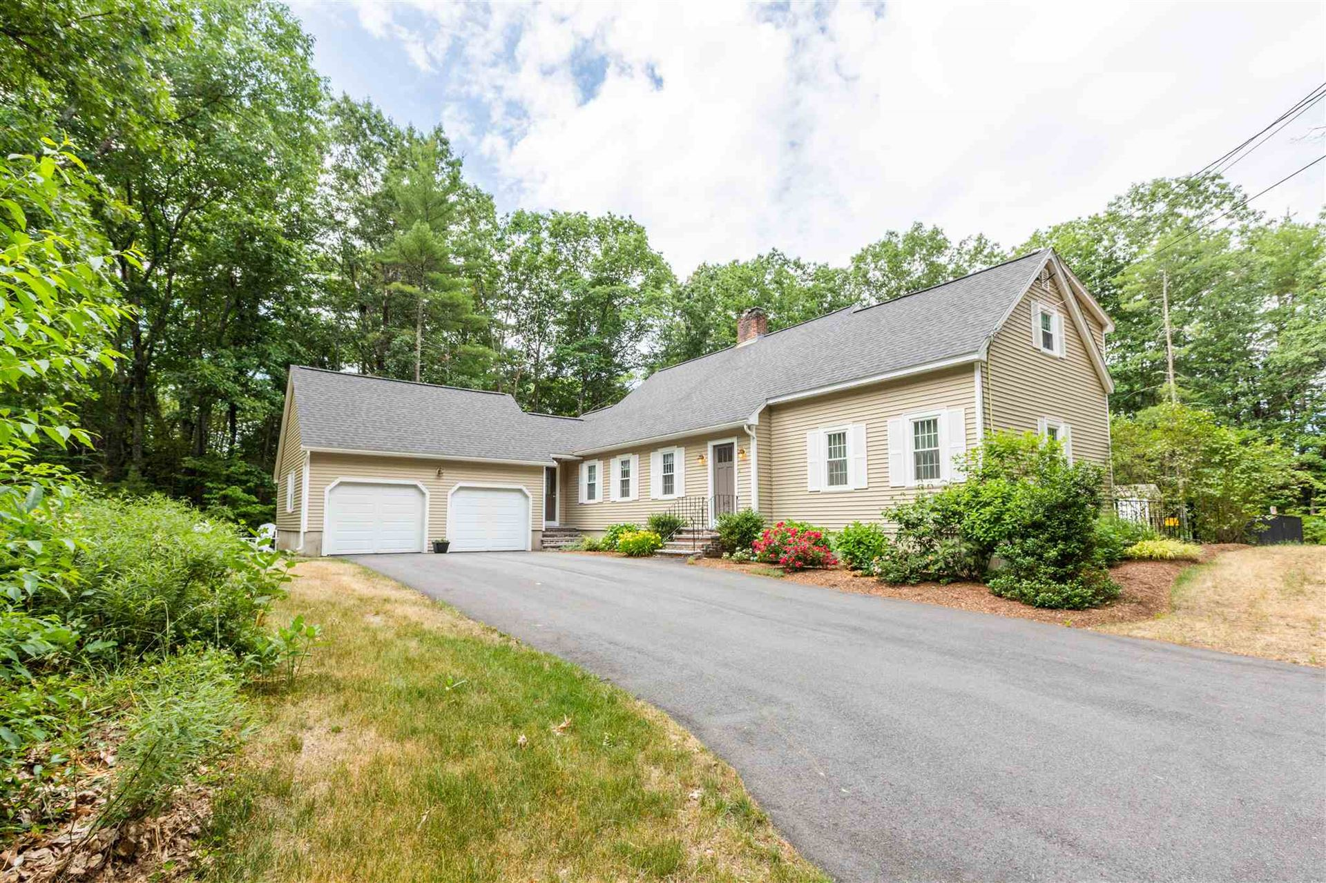18 Old Stone Way, Bedford, NH 03110 - #: 4812907