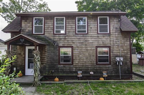 Photo of 19 North Shore Road, Derry, NH 03038 (MLS # 4829908)