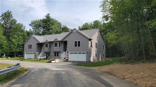 Photo of 47 Winchester Drive #903B, Hampstead, NH 03826 (MLS # 4870908)