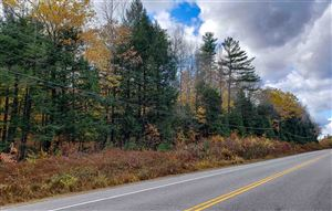 Photo of 592A Weare Road/ Route 114, Henniker, NH 03242 (MLS # 4784909)