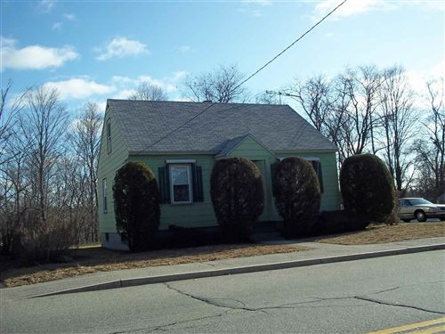 Photo of 680 S. Main Street, Manchester, NH 03102 (MLS # 4808910)