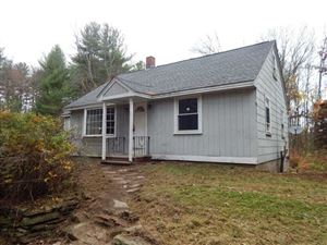 Photo of 37 Coteville Road, Londonderry, NH 03053 (MLS # 4783911)