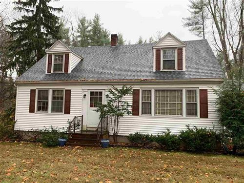 Photo of 33 Hampton Road, Exeter, NH 03833 (MLS # 4785911)