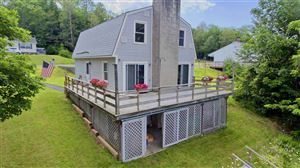 Photo of 9 NH Rte 4A, Enfield, NH 03748 (MLS # 4752912)