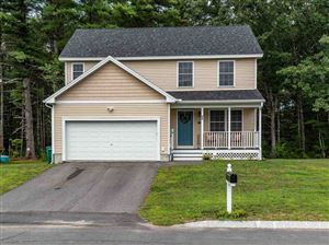 Photo of 35 Millers Farm Drive, Rochester, NH 03868 (MLS # 4770912)