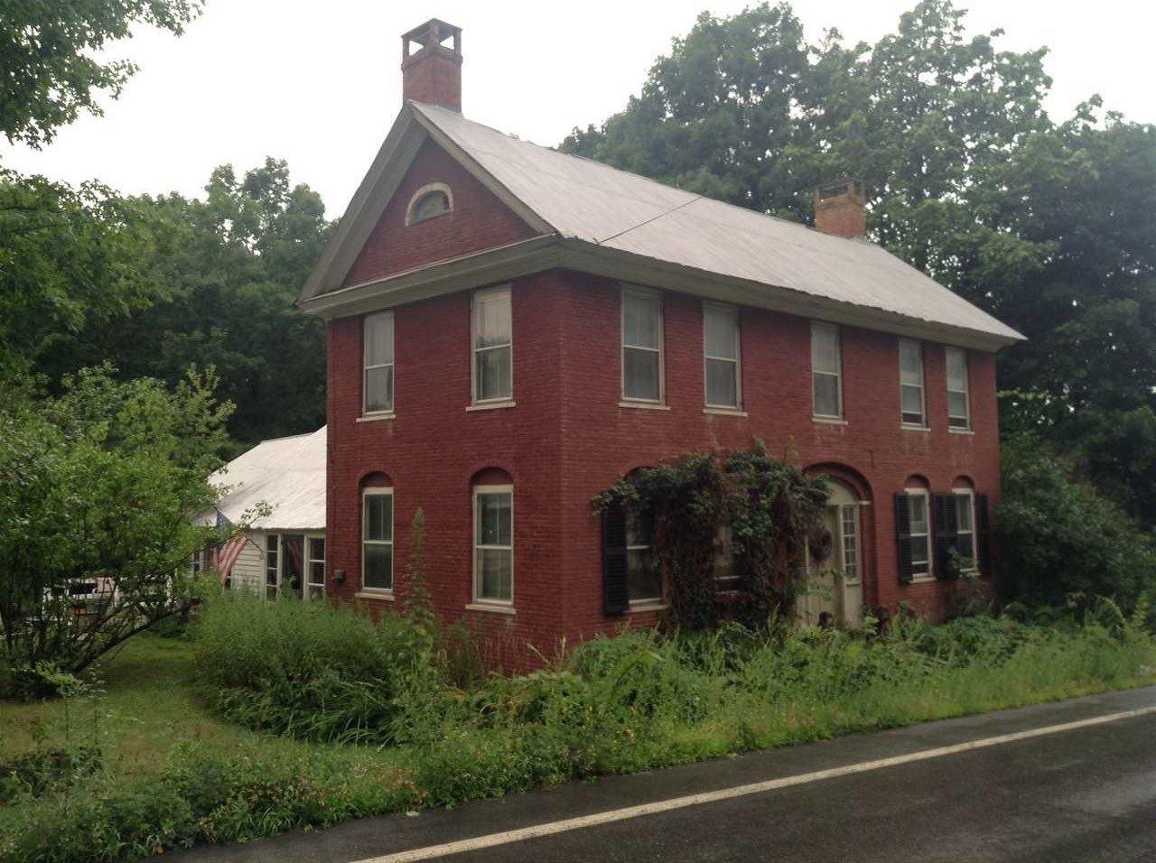 6609 Vermont Route 30, Townshend, VT 05353 - MLS#: 4786912