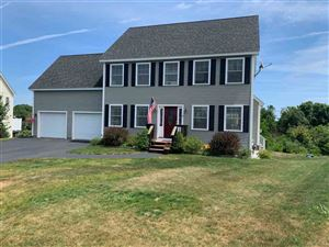 Photo of 18 Rosanna Dr. Drive, Dover, NH 03820 (MLS # 4764913)