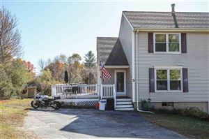 Photo of 5L Richardson Road #L, Derry, NH 03038 (MLS # 4782913)