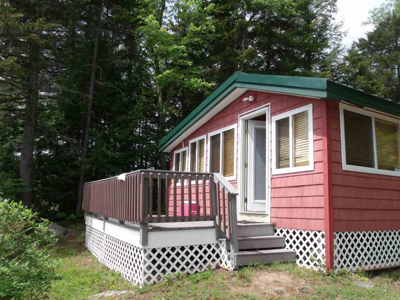 1 Point Island, Washington, NH 03280 - MLS#: 4817914
